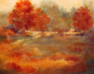 Feeling of Fall II