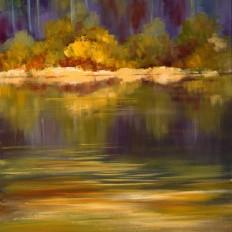 Lake Impressions